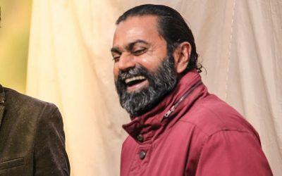 Obituary: Sad demise of Mr. Jawad Akhtar