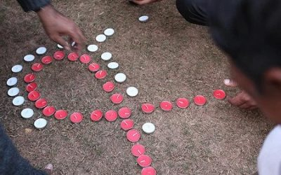 What is HIV? | HIV Treatment & Symptoms