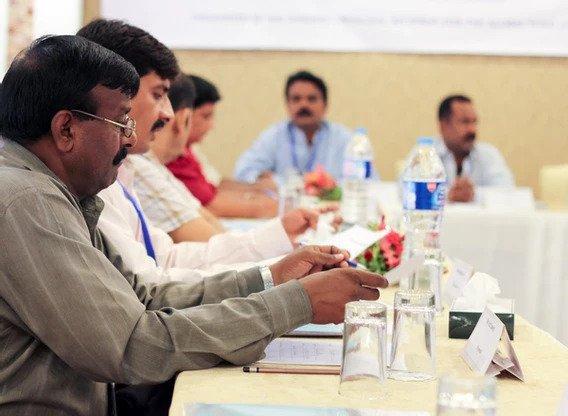 training, staff training, employee training, capacity building